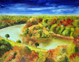 View all Landscape Paintings